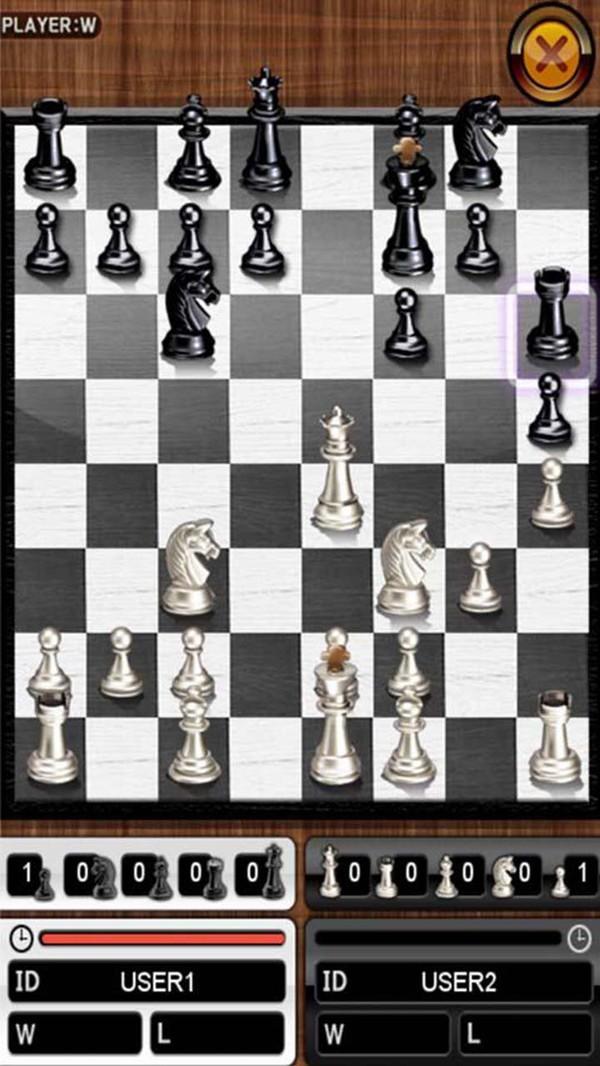 国际象棋之王截图1