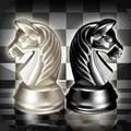 国际象棋之王