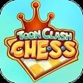 国际象棋之高手对决