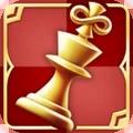 国际象棋无限之径