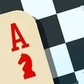 国际象棋王牌