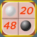 围棋2048