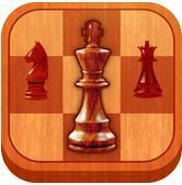 航讯国际象棋手机版