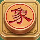 中国象棋手机版