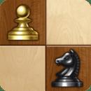 天梨国际象棋2021版
