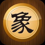 中国象棋比赛版