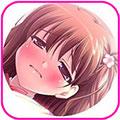 羞羞漫画app免费版
