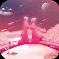 花桥app