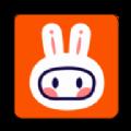 萌兔动漫app