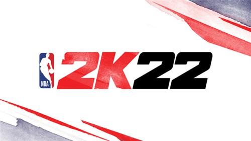 NBA 2K22截图1