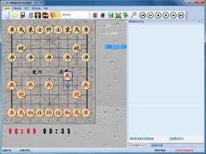 中国象棋大师2010截图0