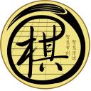 倚天象棋2.0八核绿色版