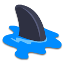鲨鱼象棋V1.5.0绿色版