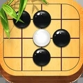 元游围棋最新版