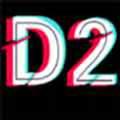 D2天堂视频污
