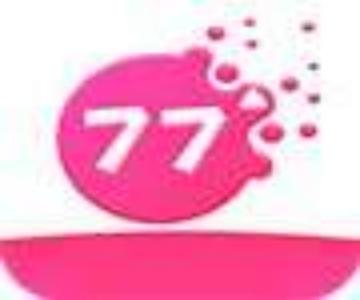 77直播app下载