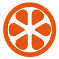 橘子视频app