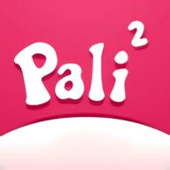 palipali官网版