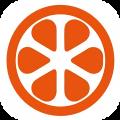 橘子视频官网版