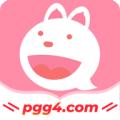 兔聊直播pgg4