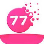 77直播最新版
