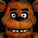 玩具熊的五夜后宫终极夜