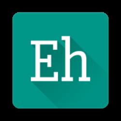 EhViewer1.7.11.3